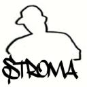 stroma60nso