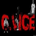 cvice