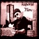 kaporalflow