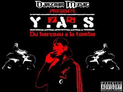 yas75019