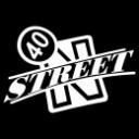 40NStreet