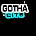 gothacite