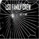 lsdfamilycrew