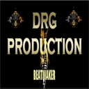 drgproduction