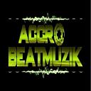accrobeatmuzik