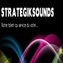 Strategiksounds
