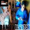 damox