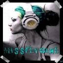 missfly