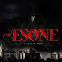 Esone