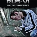 RusVi