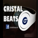 cristal_beats