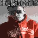 homicidz