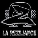 LaReZiliance