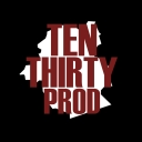TenThirtyProd
