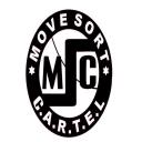 movesortcartel