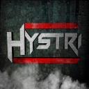 Hystri