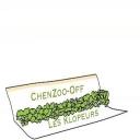 chenzoo