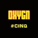 OxygN