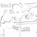 moloss25
