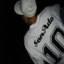 SonAdo