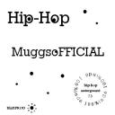 muggsofficial