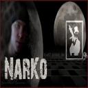 narko67