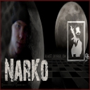 narko67 - Rap francais