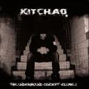 Kitchao