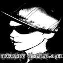 TonyKillah