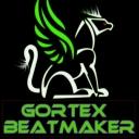 GoRteX