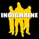indighaine