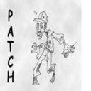patchooli