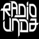 RADIO UNDA