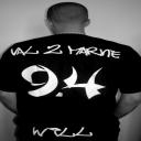 will94