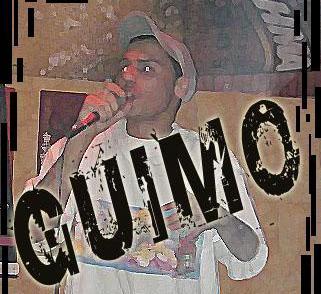 guimo - tiers etat