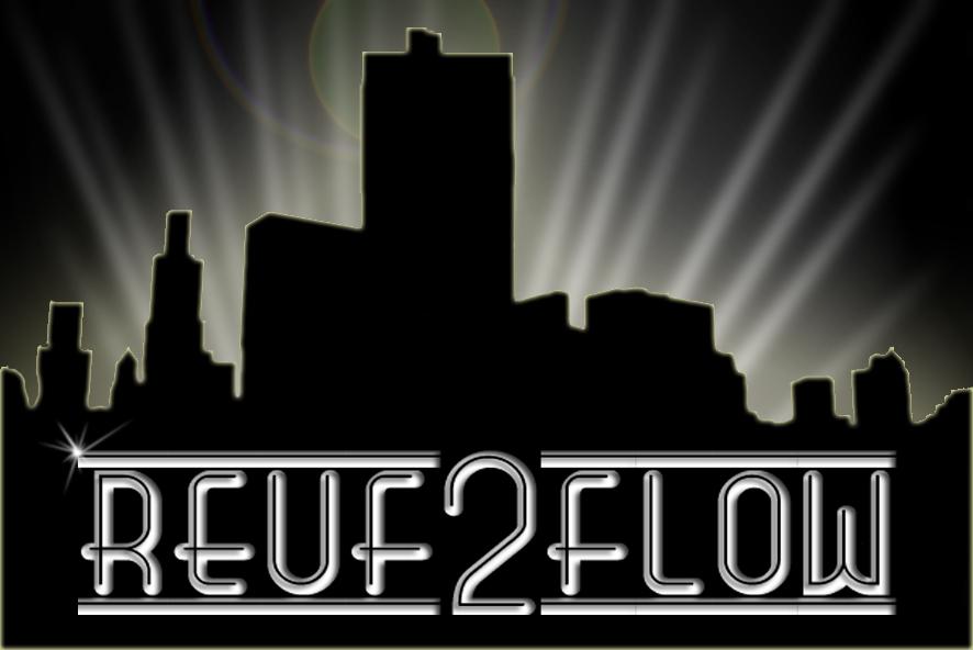 reuf2flow
