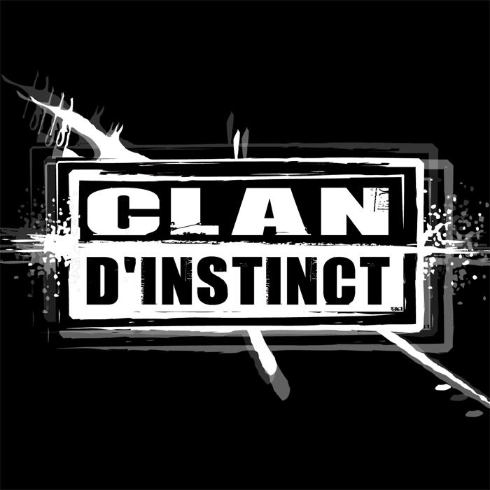 clan d instinct