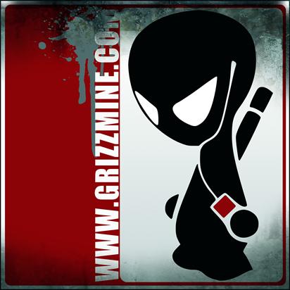 Grrizmine portail communautaire dédié au hip-hop indépendant