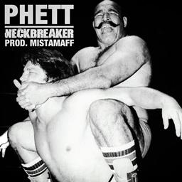 Cover de Phett