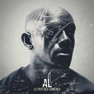 Cover de Al