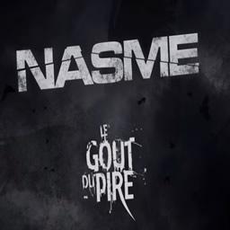 Cover de Nasme