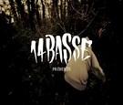 Clip de 14Basse feat Mental combat, Les irreductibles
