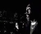 Clip de Nessbeal, Rap 2 tess