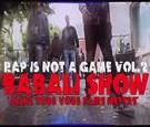 Clip de Babali show, Allez tous vous faire mettre
