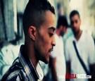 Clip de Dj Hamdi - Demi Portion, 1 Micro 2 platines
