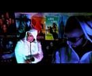 Clip de Jeff Le Nerf feat Niro, Personne m'a servi d'exemple