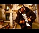 Clip de Knibal XXL feat Falez, Jeune effronte