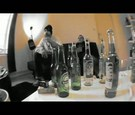 Clip de Koob�lai ft Ta�k'n, Skunk et tequila