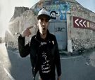Clip de Lyrics sur mesure, Session 4 S�te-Montpellier