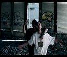 Clip de l'Undercover ft Toner, Sors les outils RMX officiel